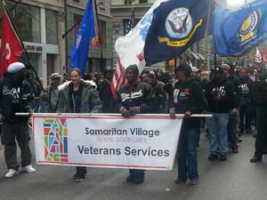 Veterans-Day---March---small