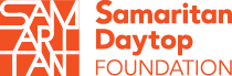 Samaritan Daytop Foundation Logo